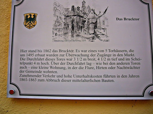 Brucktor