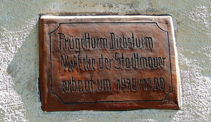 Weißenhorn