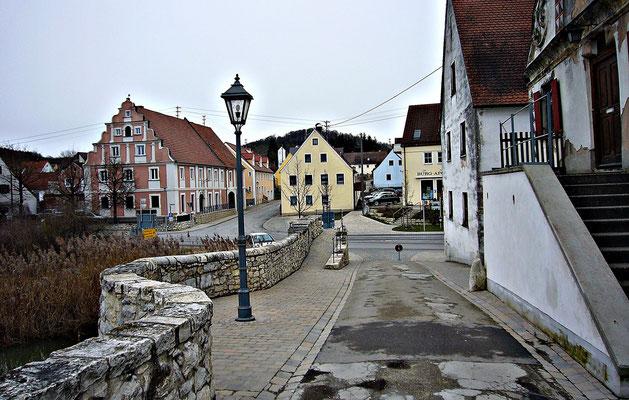 Wörnitzbrücke