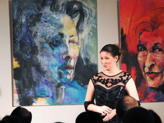Kathrin Fischbach
