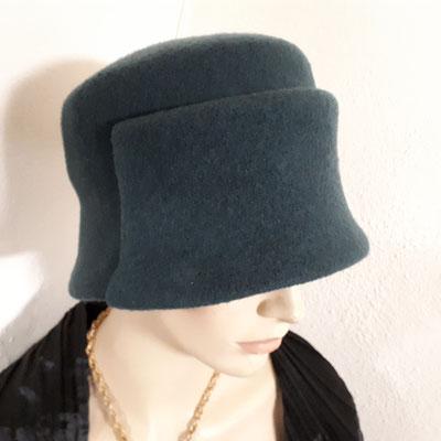 pure wool, €98