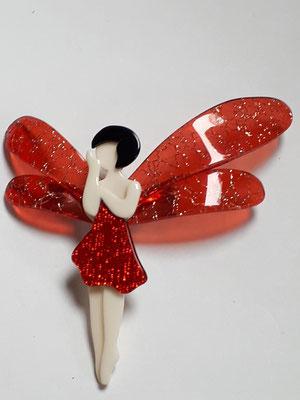 Fairy, authentic Lea Stein €179