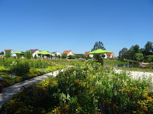 Streuobstwettbewerb, Kreisverband für Gartenbau und Landespflege Rosenheim