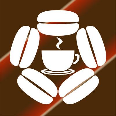 コーヒータイム・カラー