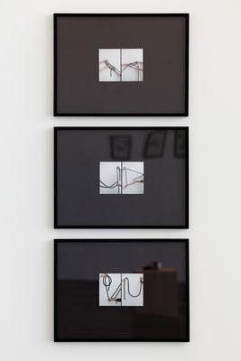 Interprétations à l'oeuvre © Jc Lett