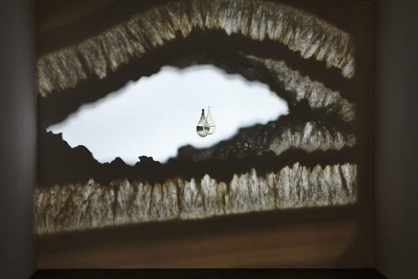 """Francisco Tropa. """"Trésors Submergés de l'Ancienne Egypte"""", MRAC LR © jc Lett"""