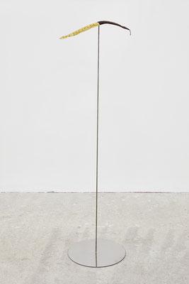 Martin Belou © Jeanchristophe Lett