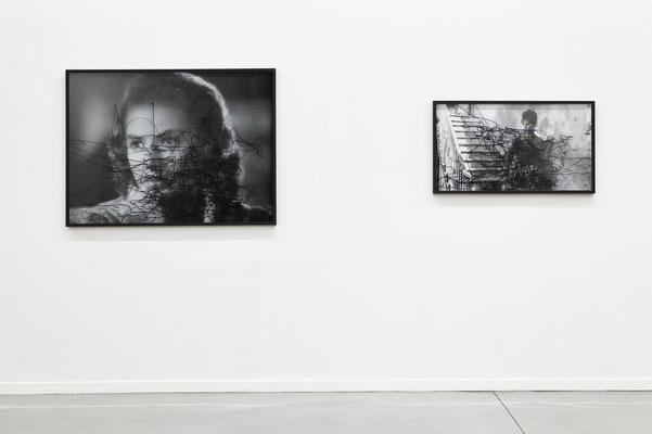 Pierre Bismuth, MRAC LR © Jeanchristophe Lett