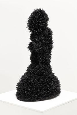 Harald Fernagu © Jean-christophe Lett