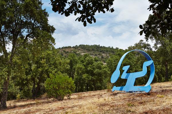 Keith Haring © jc Lett