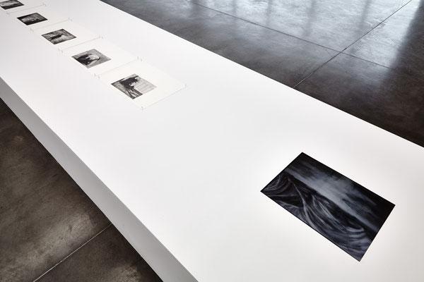 Marc Bauer, FRAC PACA © Jeanchristophe Lett