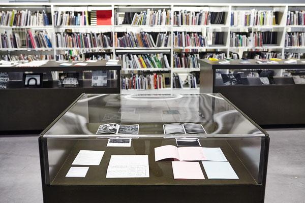 Les éditions (un)limited store © jc Lett
