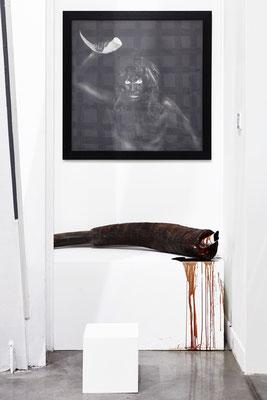 Olivier Rebufa © Jeanchristophe Lett