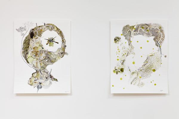 Mathias Poisson © Jc Lett