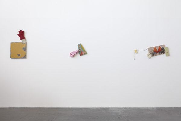 Carlos Kusnir © Jeanchristophe Lett