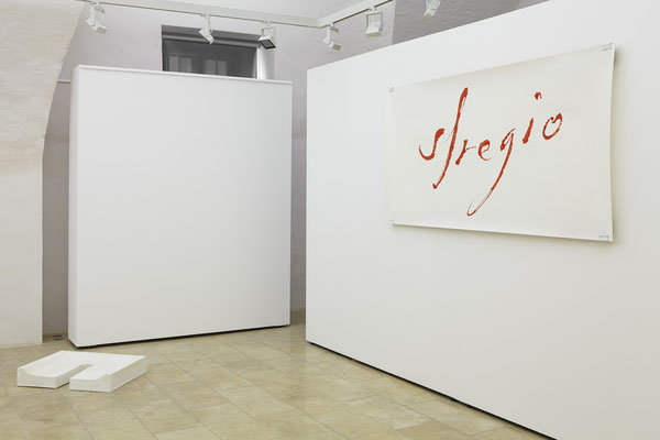 Yves Schemoul © Jeanchristophe Lett