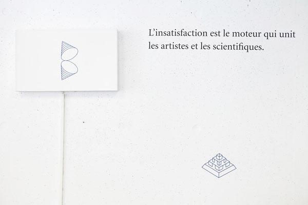 Inventaire d'inventions ( inventées ) © jc Lett