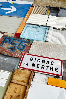 Guillaume Leblon, Le poids que la main supporte, Fondation d'entreprise Ricard © JC LETT