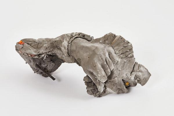 Ugo Schiavi © Jean-christophe Lett