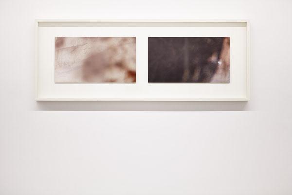 Anne-Valerie Gasc © Jc Lett