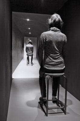 Alicia Framis, 3 Bis F © Jeanchristophe Lett