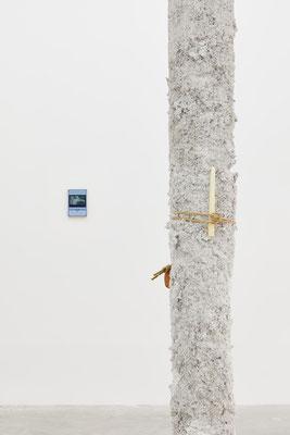 Alexandra Noël © Jeanchristophe Lett