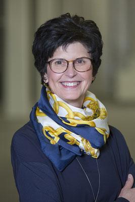 Ursula Puchner