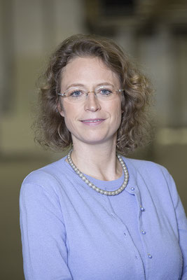 Veronique Wolfram-Hauser