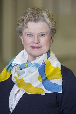 Ulrike Geisselhofer