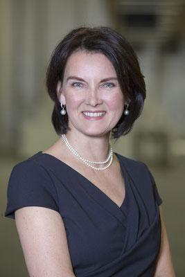 Karin Hummer