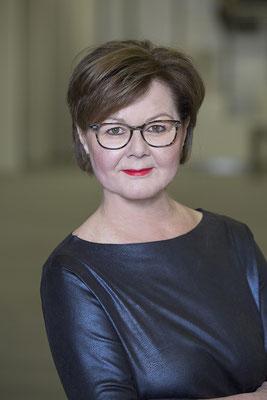 Margareta Leitner