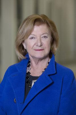 Susanne Niedersüss