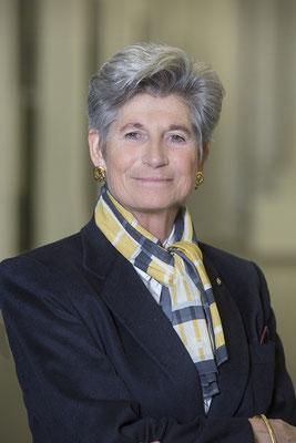 Veronika Fessl