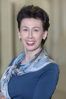 Doris Schulz
