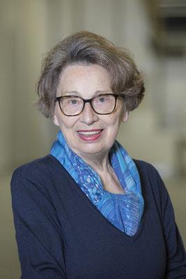 Dorothea Leisch
