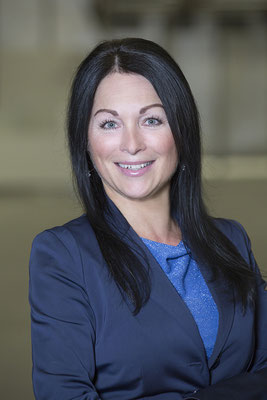 Silvia Wiesinger