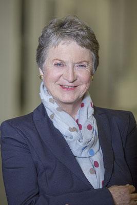 Christa Krenmayr