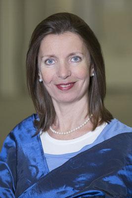 Christa Kiblböck