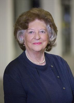 Margarete Schumann
