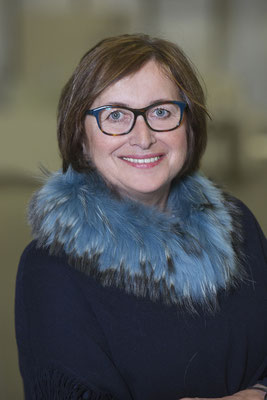 Christine Eckmayr