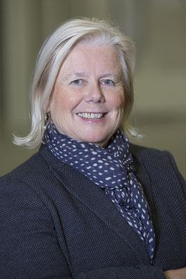 Ingrid Posch