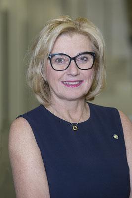 Monika Geck