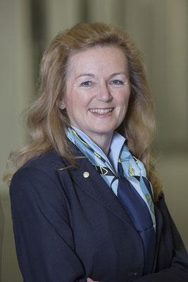 Elisabeth Teufelberger