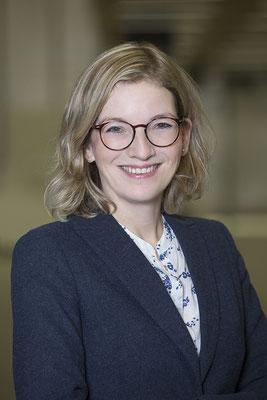 Birgit Hörmanseder