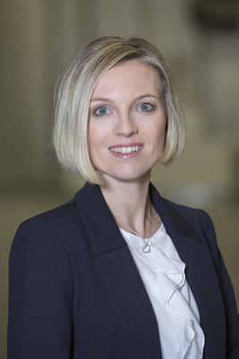 Sonja Viereckl