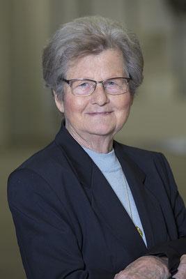 Marianne Reifberger