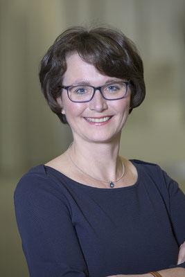Friederike Klenner