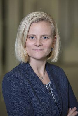 Katharina Bhalla
