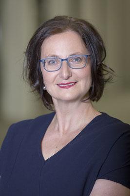 Andrea Hofer