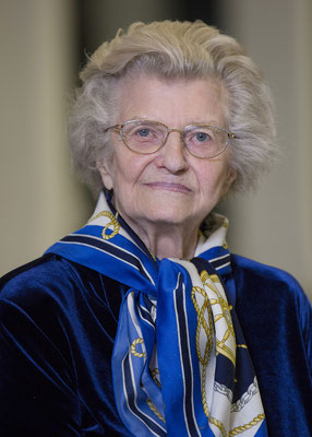 Rita Klicpera
